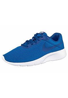 Nike sneaker »Tanjun BR (GS)«
