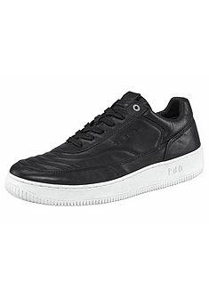 Pantofola d´Oro sneaker cipő »Basilio Uomo Low«
