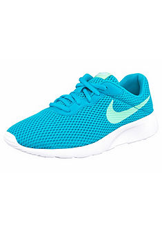 Nike Tenisky »Tanjun Br (GS)«