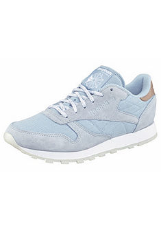 Reebok Tenisky »Classic Leather Sea-Worn«