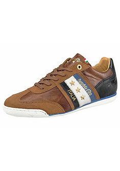 Pantofola d´Oro sneaker cipő »Imola Uomo Low«