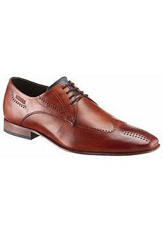 Daniel Hechter fűzős cipő »Brizio Prima«