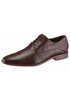 Daniel Hechter fűzős cipő »Renzo Revo«