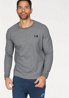 Nike hosszú ujjú póló »MEN NSW MODERN CRW FT«