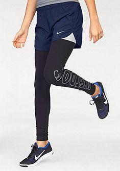 Nike 2 az 1-ben rövidnadrág »WOMEN NIKE SHORT 2IN1«