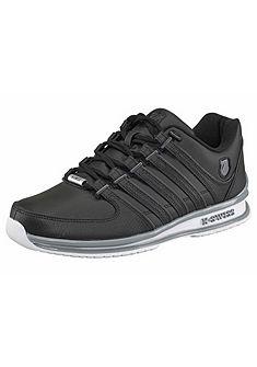 K-Swiss sneaker cipő »Rinzler SP«