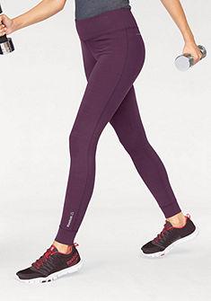 Reebok funkcionális sport legging »ACTIVCHILL TIGHT«