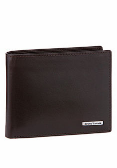 Peňaženka, Bruno Banani