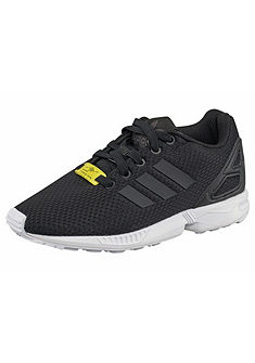 adidas Originals Tenisky »ZX Flux Junior«