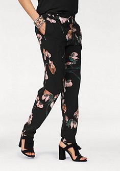 Vero Moda Kalhoty »ELSIE«