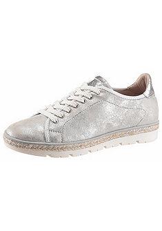 I'm walking Šněrovací obuv
