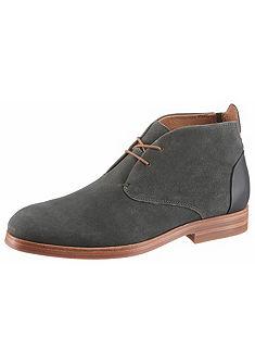 Hudson London Šněrovací boty »Matteo«