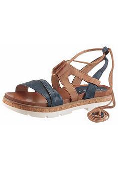 I'm walking Římské sandály