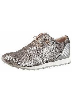 Donna Carolina Nazouvací boty