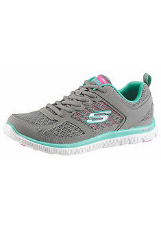 Skechers Botasky »FLEX APPEAL-EPICENTER«