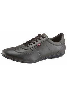 Levi's® Šnurovacie topánky, poduškové okraje »Chula Vista«
