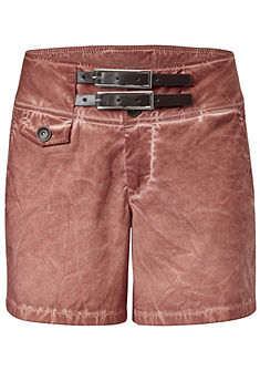 B.C. BEST CONNECTIONS by heine Krátké kalhoty, obnošený vzhled