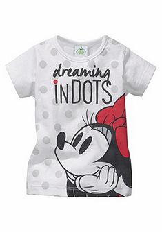 Disney póló