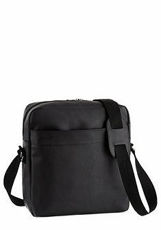 PETROLIO Pánska príručná taška