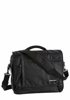 PETROLIO Pánská příruční taška
