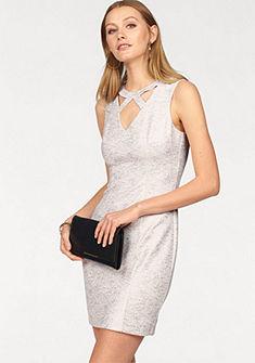 Siena Studio Puzdrové šaty