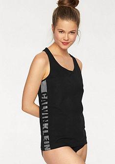 Calvin Klein trikó »Seamless Logo«, 1db
