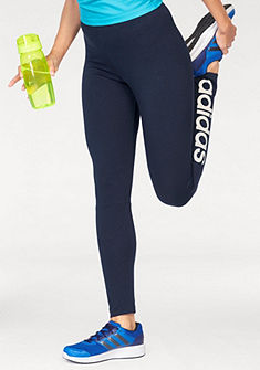 adidas Performance legging »ESSENTIALS LINEAR TIGHT«