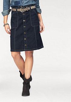 H.I.S Džínová sukně