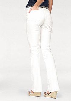 H.I.S Rozšířené džíny »Sunny«