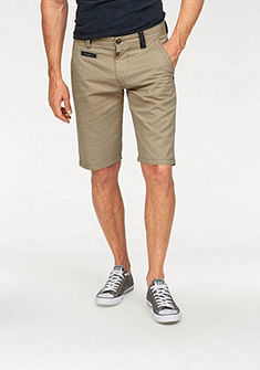 TIMEZONE Krátke nohavice