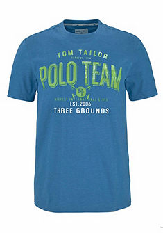 Tom Tailor Polo Team póló