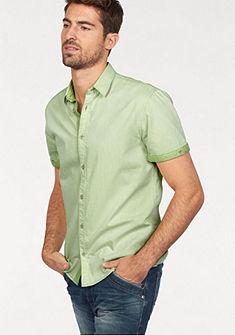 Tom Tailor rövid ujjú ing