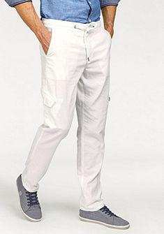 Rhode Island Cargo kalhoty