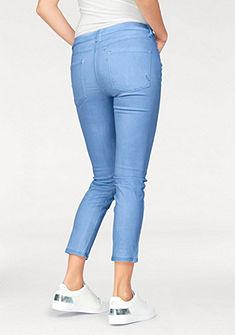Laura Scott 7/8 kalhoty