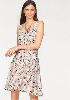 Laura Scott Džersejové šaty