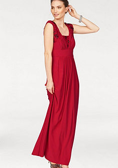 Laura Scott estélyi ruha