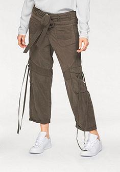 Cream Cargo kalhoty »TINGA«
