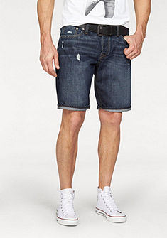 Jack & Jones Bermudy