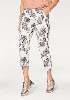 Boysen's 3/4 kalhoty