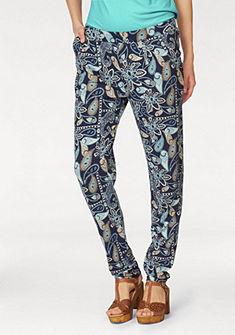 Boysen's Žerzejové kalhoty »Jogg-Pants«