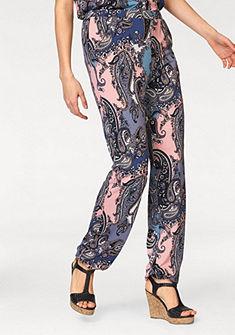 Boysen's Žersejové kalhoty »pohodlný střih«