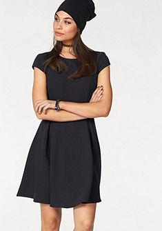 Only Krátké šaty »MUKI«