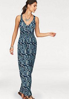Boysen's Dlouhé šaty