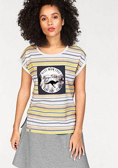 KangaROOS Tričko s okrúhlym výstrihom