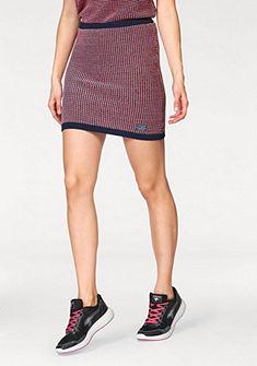 KangaROOS Pletená sukně