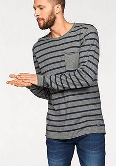 Blend kereknyakú pulóver