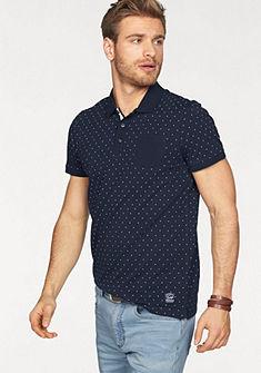 John Devin Polo tričko