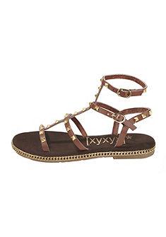 XYXYX Sandále