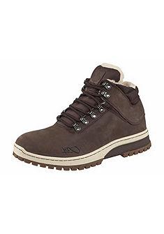 K1X Zimní boty »H1ke Territory«