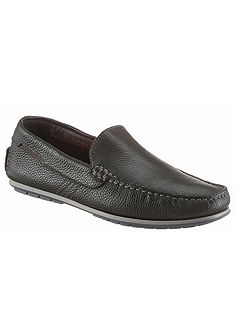 Salamander slip on cipő »Carlos«